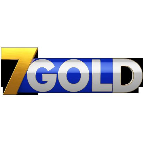 7 Gold - Telepadova