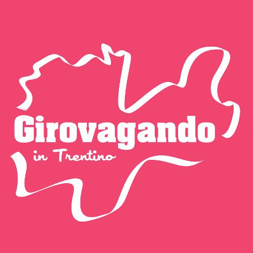 Girovagando in Trentino