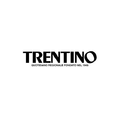Il Trentino Corriere delle Alpi