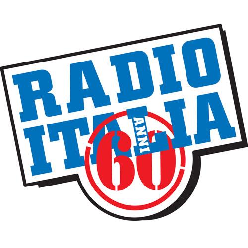 Radio Italia Anni 60