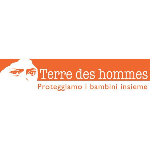 Terre Des Hommes - Proteggiamo i bambini insieme